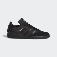 Кеды Adidas Busenitz PRO Core Black