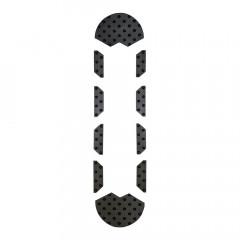 Шкурка для сноускейта Ambition Tundra Gip Pack