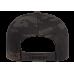 Кепка FlexFit 6089MC - Classic Snapback Multicam Black