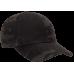 Кепка FlexFit 6277MC MULTICAM Black