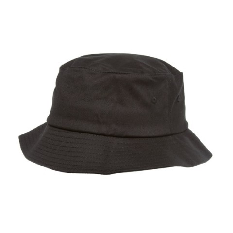 Панама FLEXFIT Black
