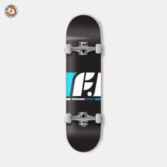 """Скейтборд в сборе Footwork Logo 8"""" X 31.5"""""""