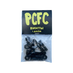 Винты Pacific PCFC