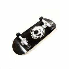 Фингерборд Systeam - Skull Bones
