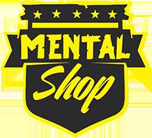 MentalShop Краснодар